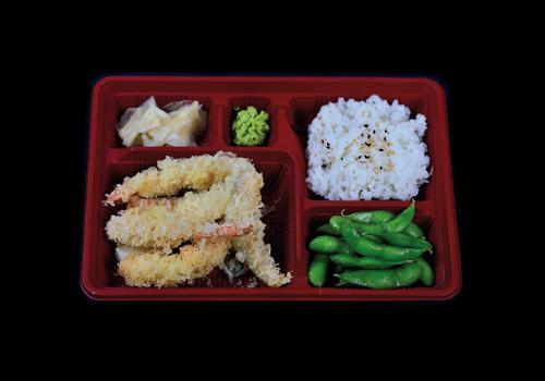 bento_tempura