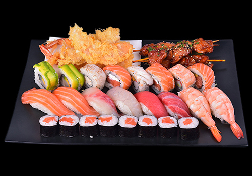 menu_love_tempura