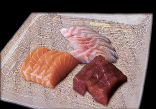 sashimi_misto
