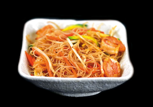 spaghetti_riso