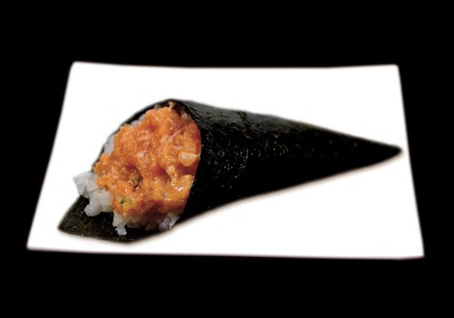 temaki_spicy_shake