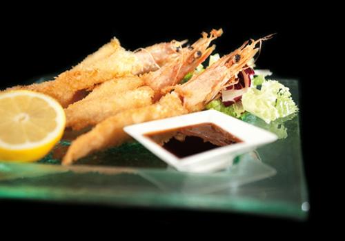 tempura_eby_fry
