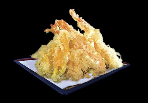 tempura_misto