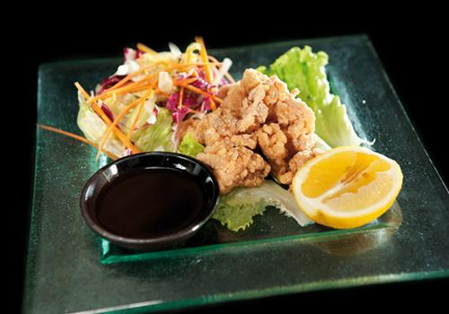 tempura_tori_no_karaghe