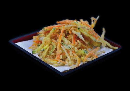 tempura_yasai
