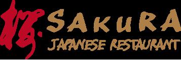 Sakura Japanese Restaurant – Uboldo