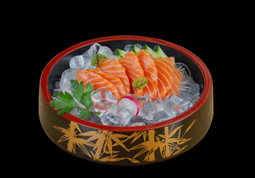 sashimisake2
