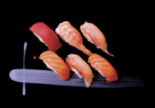 sushi_mini