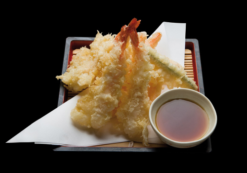 tempura_ebi