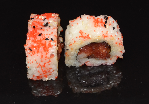 Ura spicy tuna